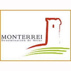 D.O. Monterrei