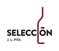 Selección JL Pita