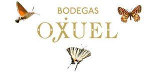 Logo Bodegas Ojuel