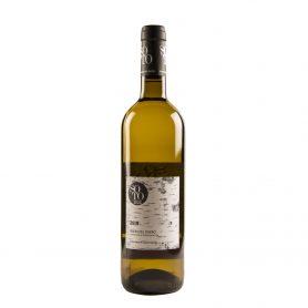 Vino Blanco Soto Ribera del Duero